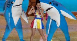 WoW-Left-Shark