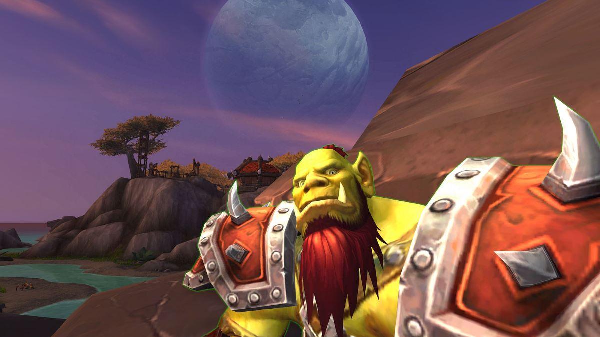 World of Warcraft verliert in 3 Monaten knapp 3 Millionen Bezahl-Spieler