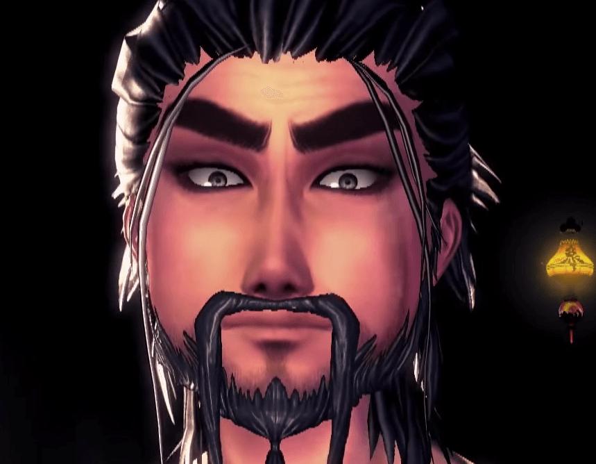 Blade and Soul: Super-Items von NCSoft-Mitarbeitern erschummelt