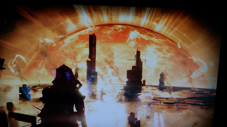 Destiny: Bungie bekommt Hilfe – Transformers-Entwickler arbeiten künftig an Destiny mit