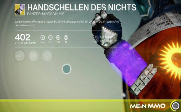 Destiny-Handschellen-des-Nichts-295
