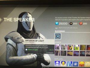 Destiny-Infusion-of-Light