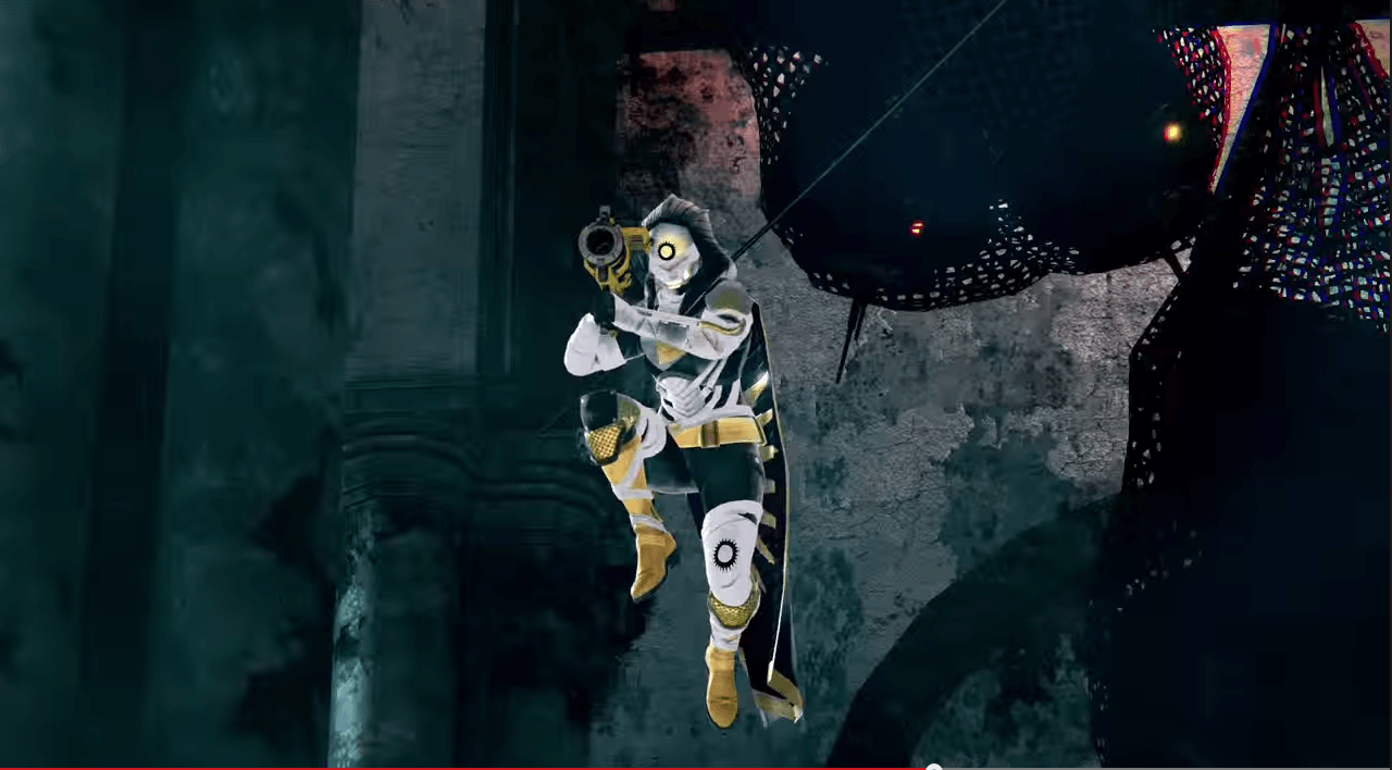 Destiny: Prüfungen von Osiris am 1.7. – Auf welcher Map wird gespielt?