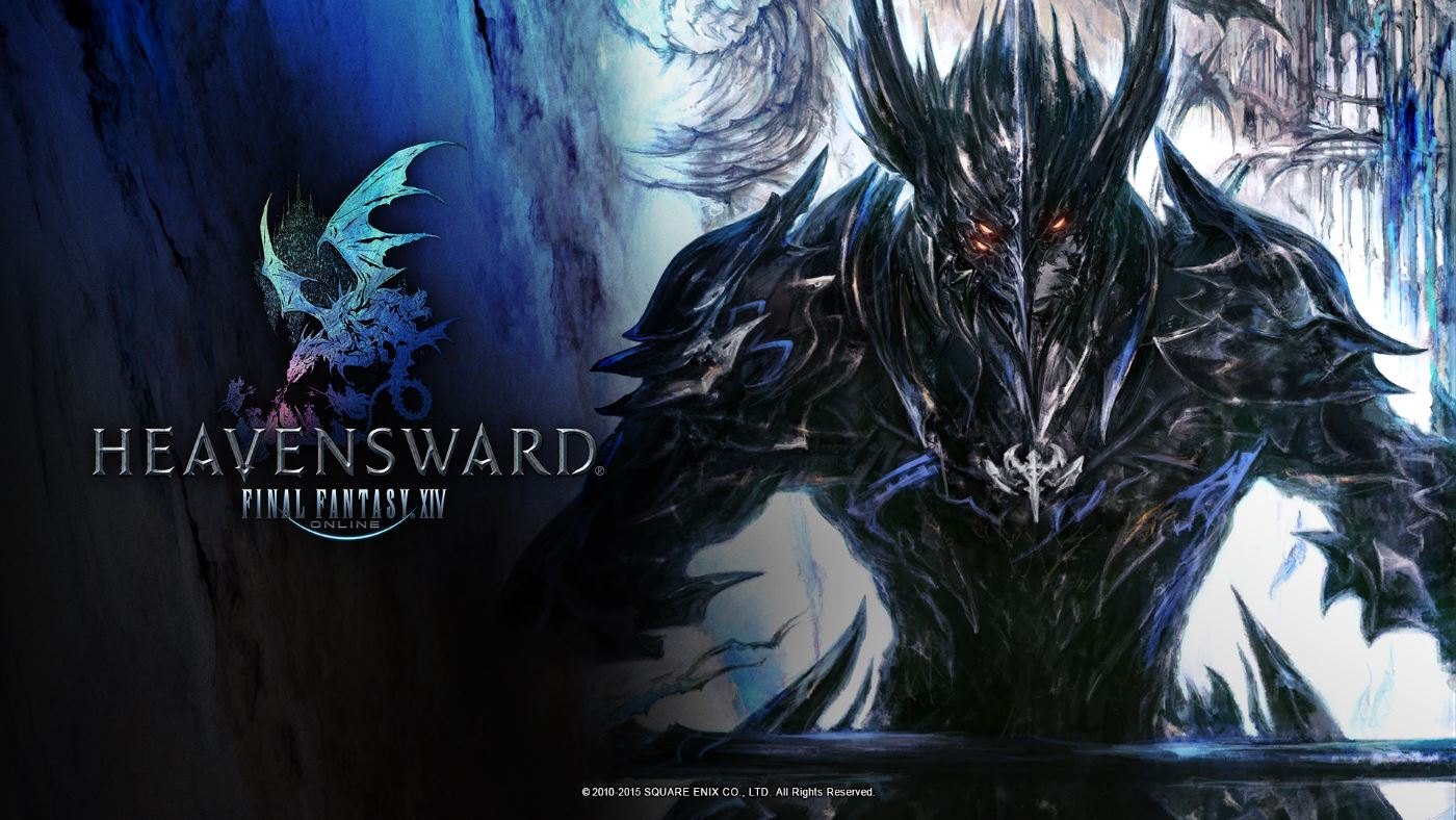 Final Fantasy XIV hat Schwierigkeiten in China, überlegt Level-Boost einzuführen
