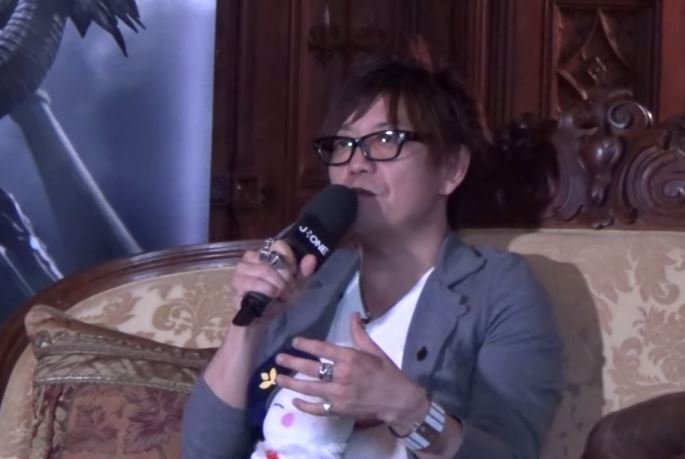Final Fantasy XIV: Chef entschuldigt sich für Housing-Fail, verspricht Besserung
