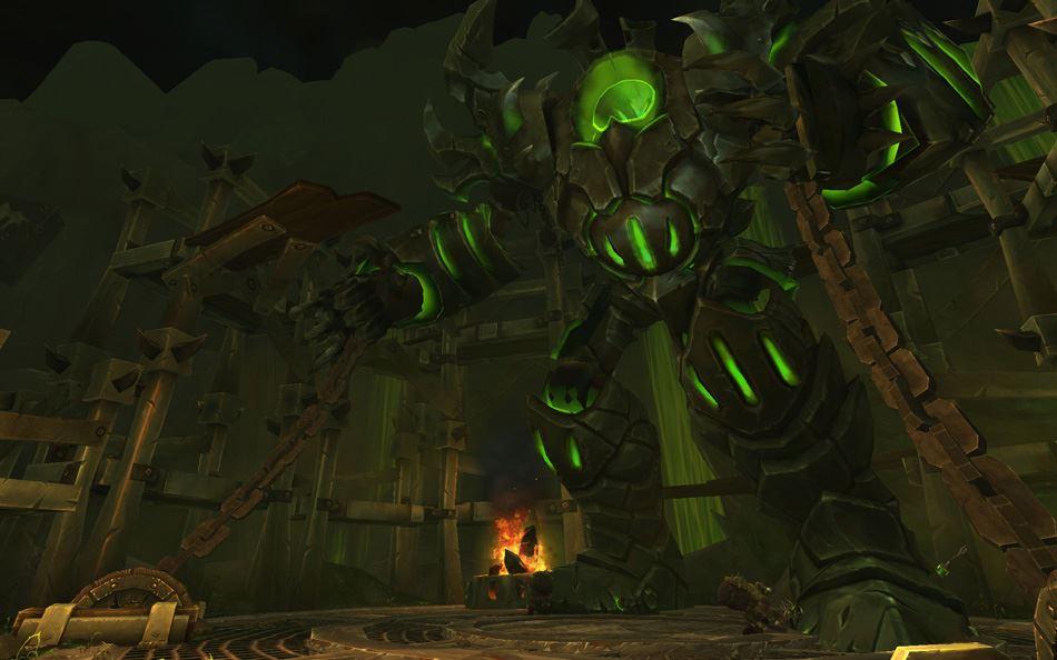 World of Warcraft: Überlebensratgeber für Patch 6.2