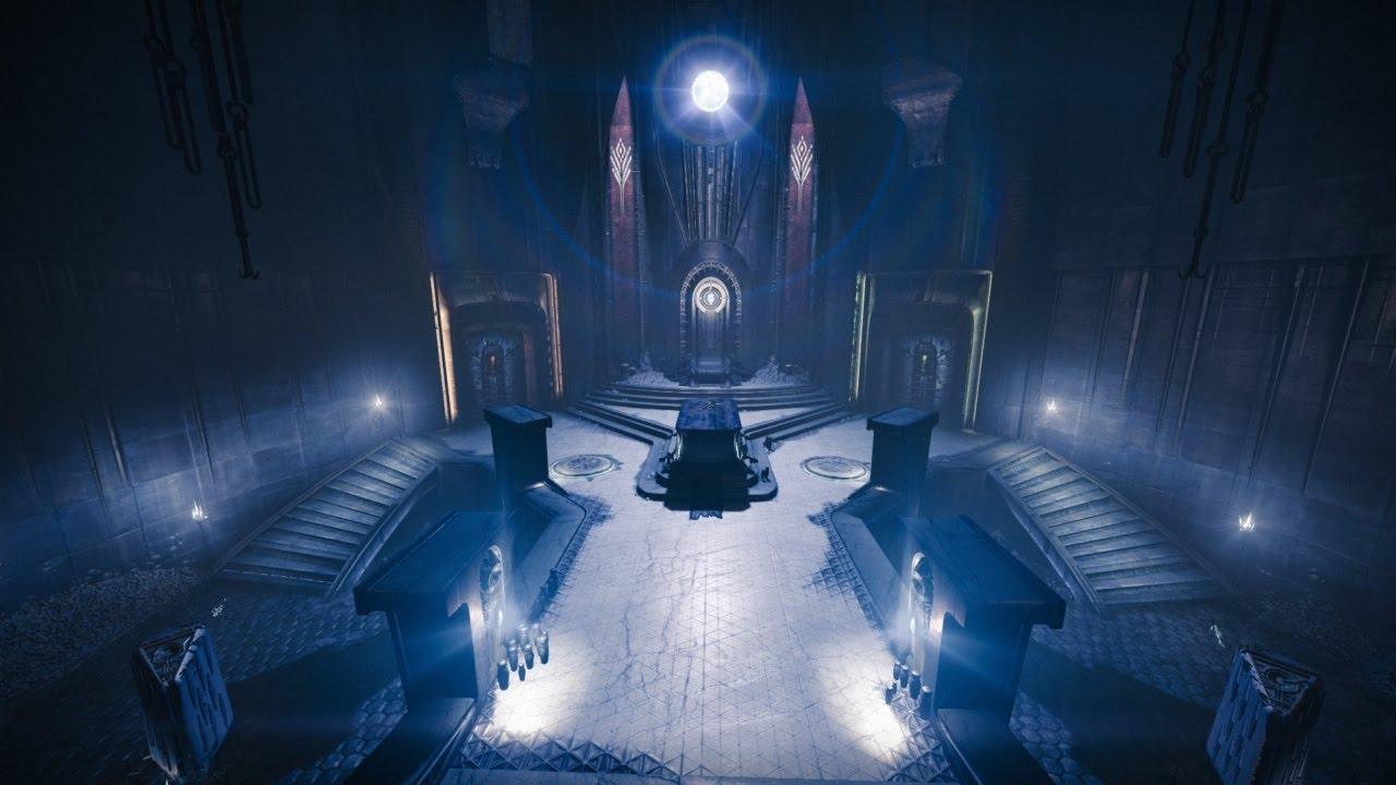 Destiny: Tipps für die Trials of Osiris im Kessel