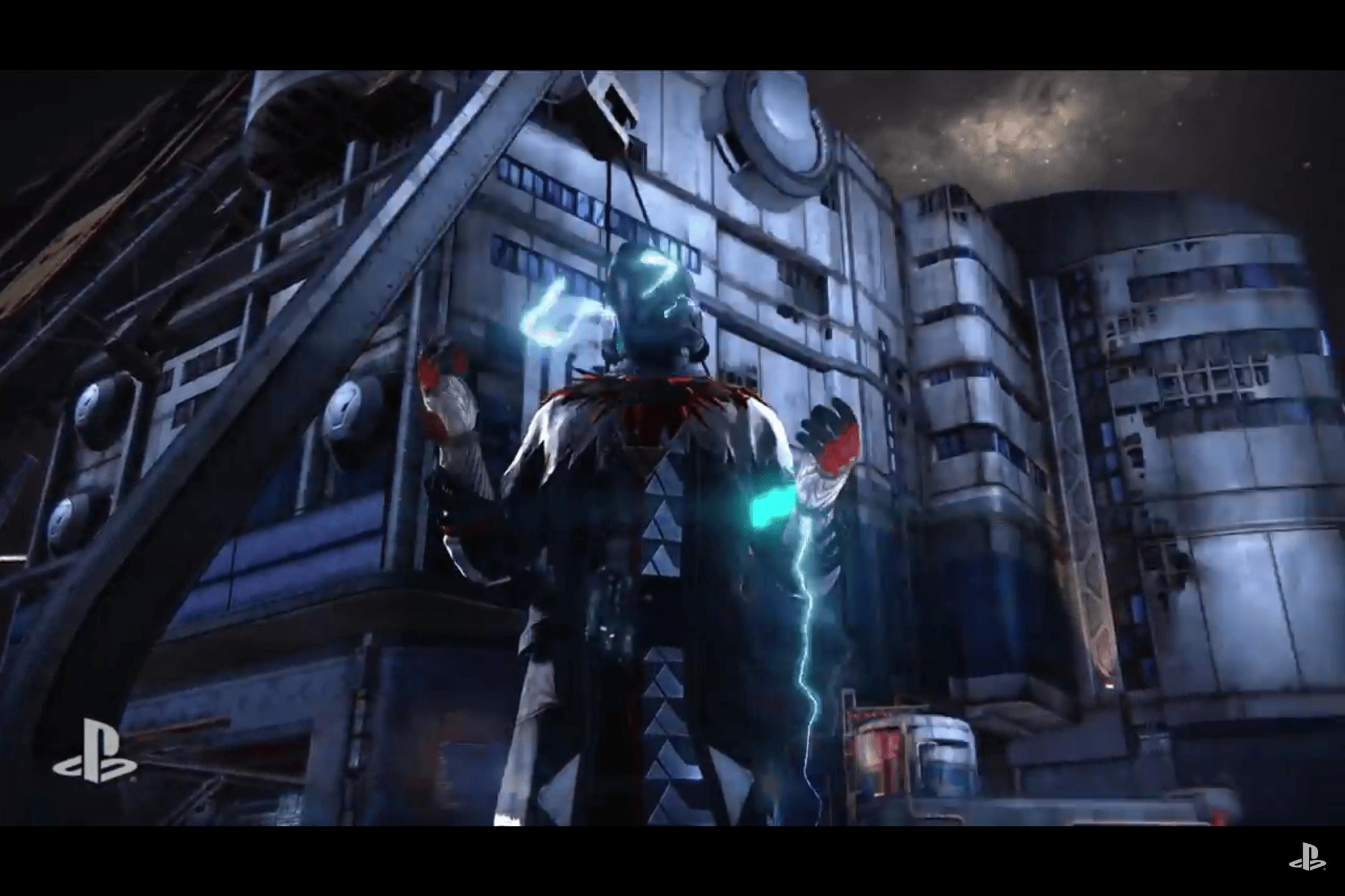 Destiny: Spieler tricksen den Red-Bull-Exklusiv-Code aus, generieren ihn selbst