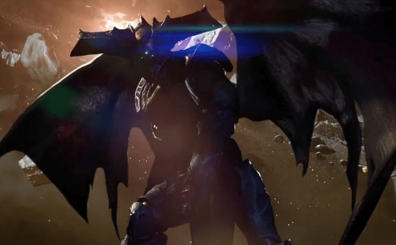 Destiny-Molag-Oryx