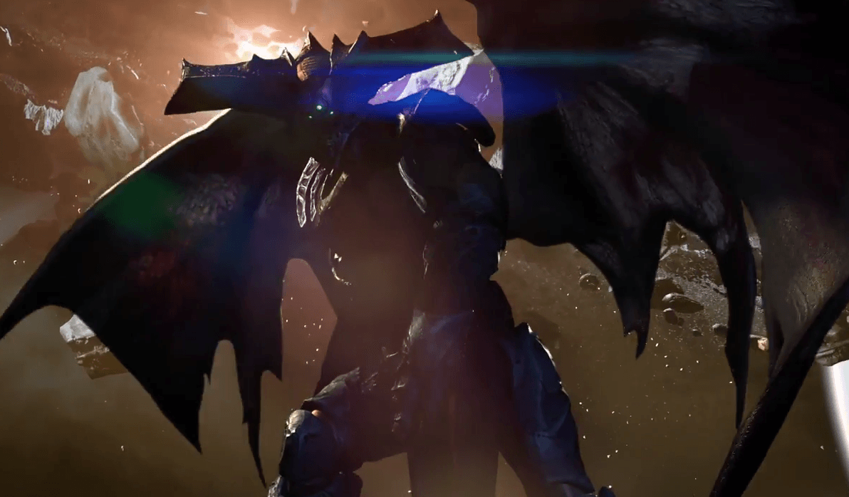 Destiny: Was droppt wo im Raid Königssturz? Loot-Table