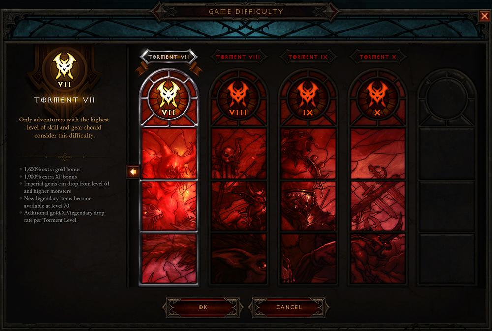 Diablo 3: Wann startet die Season 4 genau? In wenigen Stunden