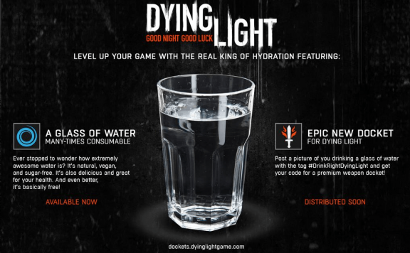 Dying-Light-Wasser