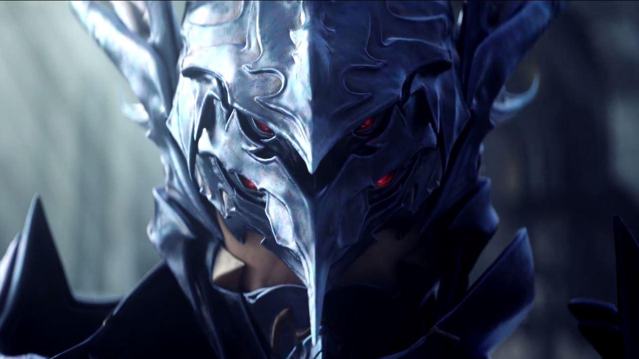Final Fantasy XIV Test: Nach 300 Stunden bin ich immer noch der Noob