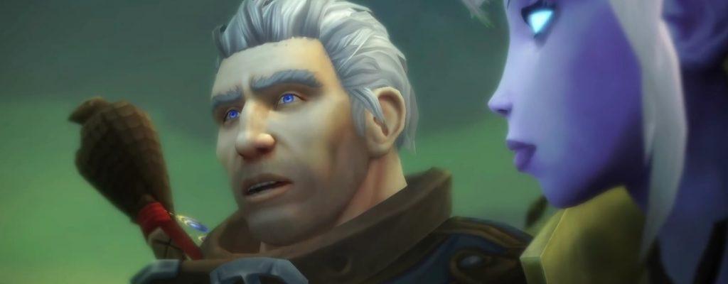 World of Warcraft: Wie geht es nach 6.2. weiter? Theorien zu Lore und 6.3.