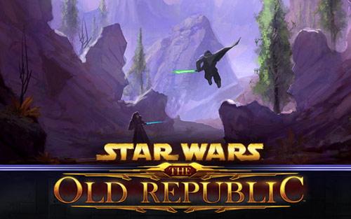 SWTOR: Knights of the Fallen Empire ist kein geschichtlicher Neuanfang!