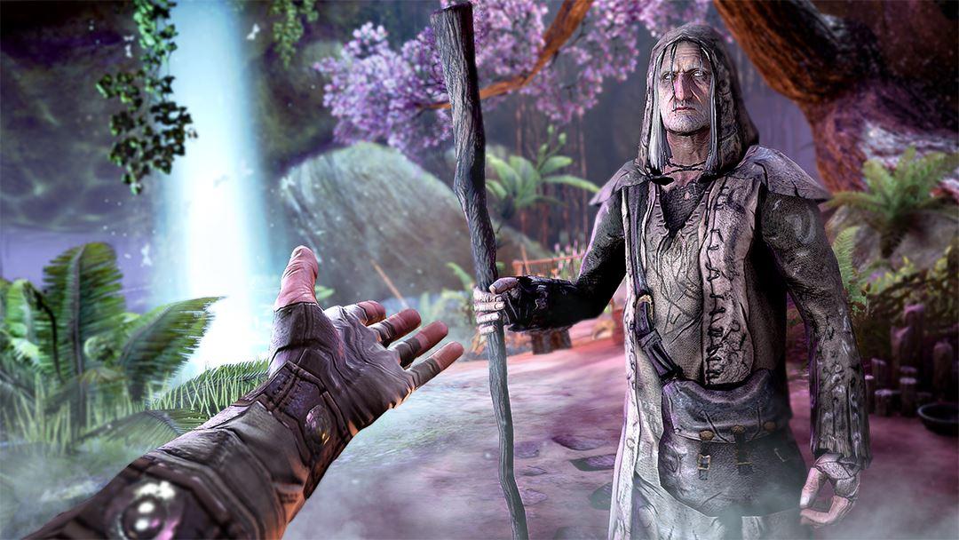 The Elder Scrolls Online: So gelingen die ersten Schritte