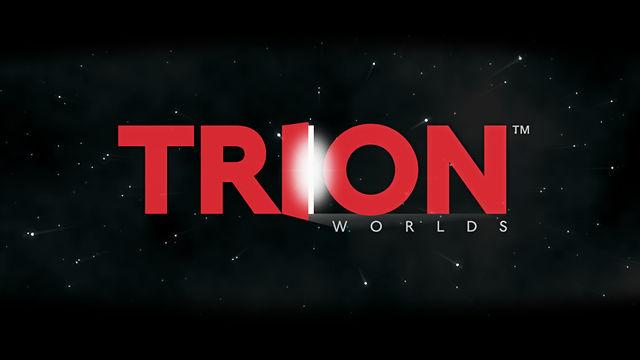 """Was ist Trion Worlds' """"Reactor""""?"""