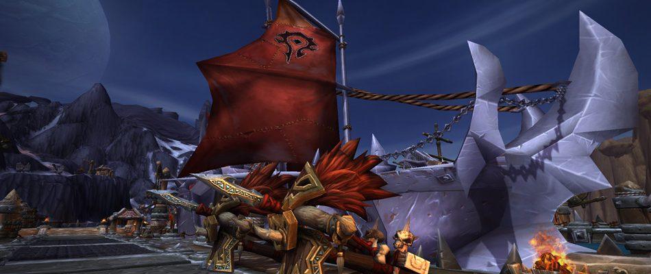 World of Warcraft: Master Plan – das wichtigste Garnisons-Add-On für 6.2