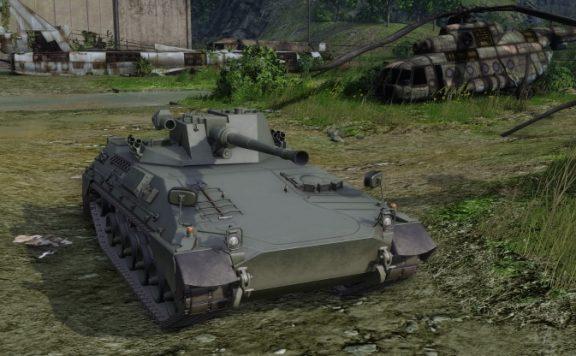 Armored-Warfare-Panzer