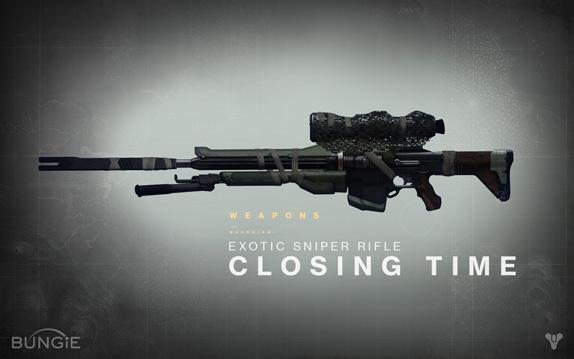 Destiny-Closing-Time