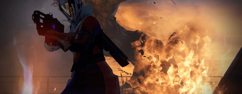 Destiny Guide: Das willst du über König der Besessenen wissen