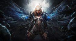 Devilian ARPG-MMO