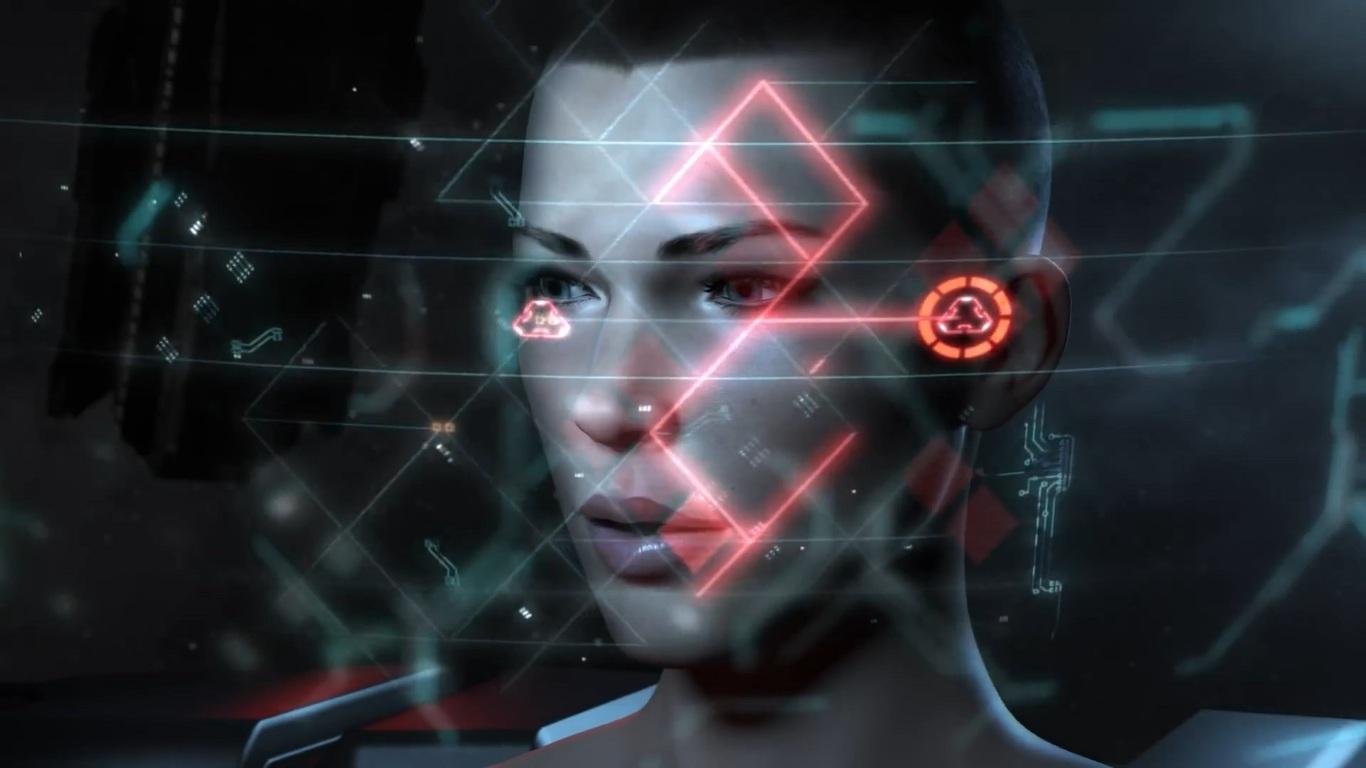 """EVE Online: Fan stellt den """"This is EVE""""-Trailer etwas … """"realistischer"""" dar"""