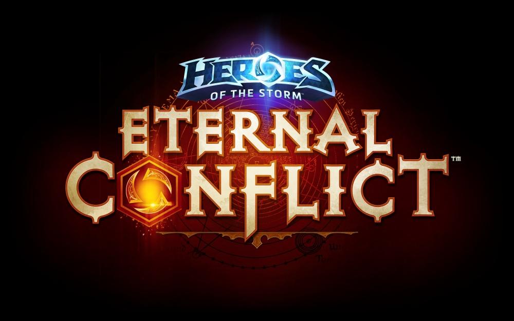 Heroes of the Storm: Thematische Erweiterungen sollen die Ausnahme sein