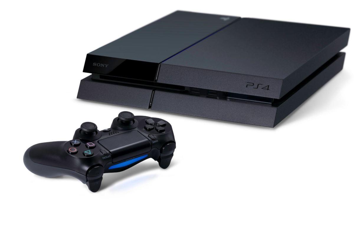 PS4 Pro: Specs, technische Daten und Vorbestellungen – Alle Infos zur neuen Konsole