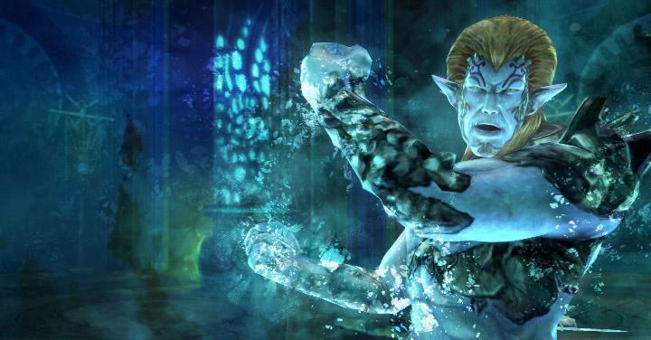 Rift: Mit diesen 3 schrägen Werbespots meldet sich das Free2Play-MMORPG zurück