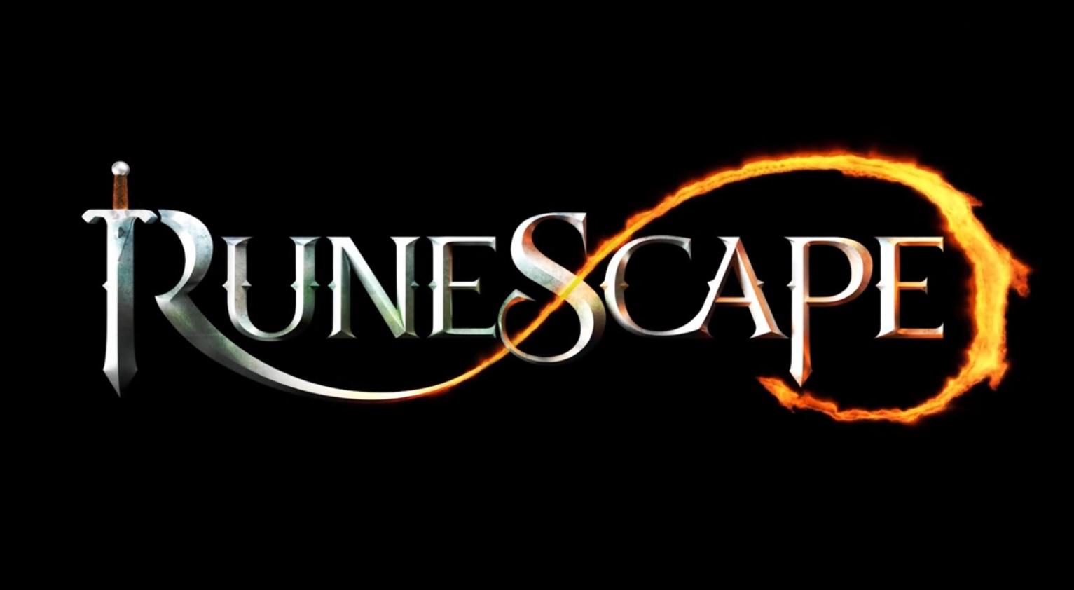 Runescape: Nach knapp 14 Jahren gibt es nun Raids