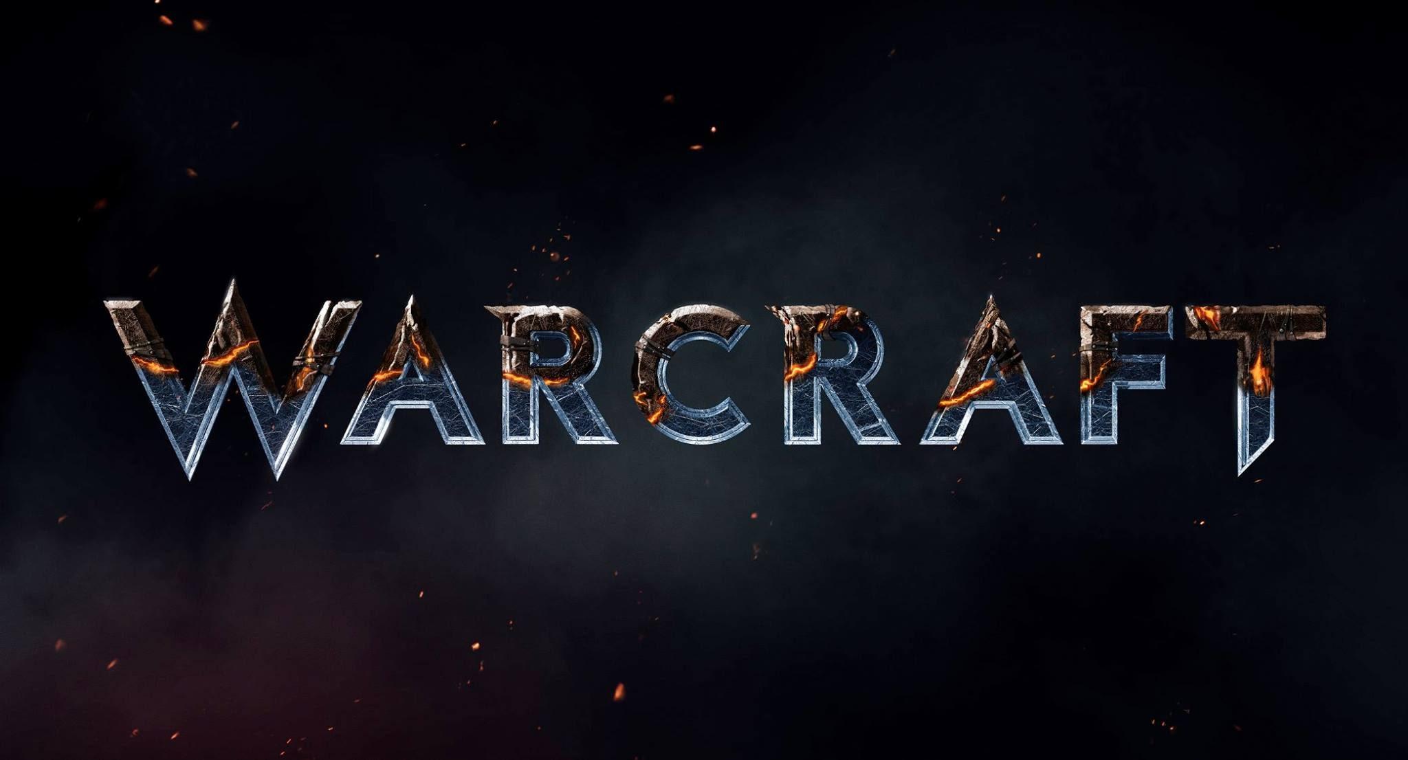 Warcraft-Film: Leak zeigt Szenen aus dem Film [Neue Version]