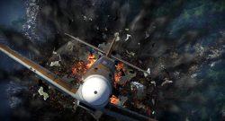 Warthunder-Crash