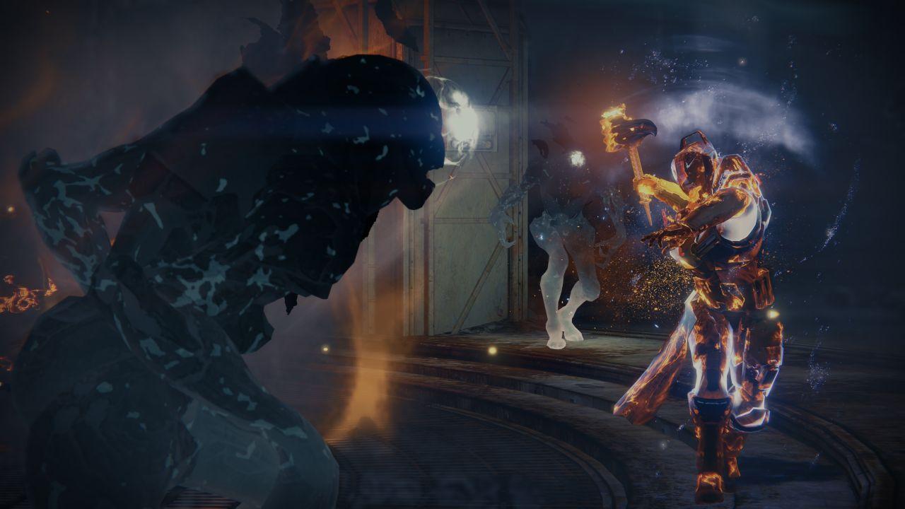 Destiny: Videos der Woche werden immer besser