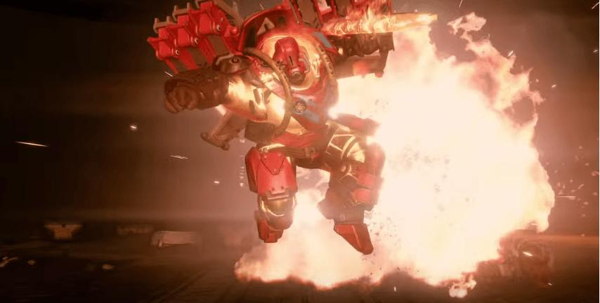 """Destiny zeigt erstmals Bilder aus dem neuen Kabale-Strike """"Shield Brothers"""""""