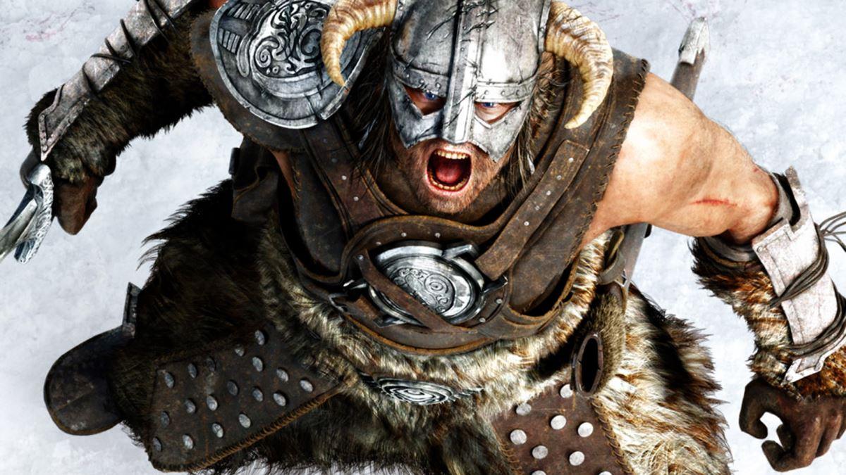 The Elder Scrolls Online: Wir sind kein MMORPG und deshalb erfolgreich