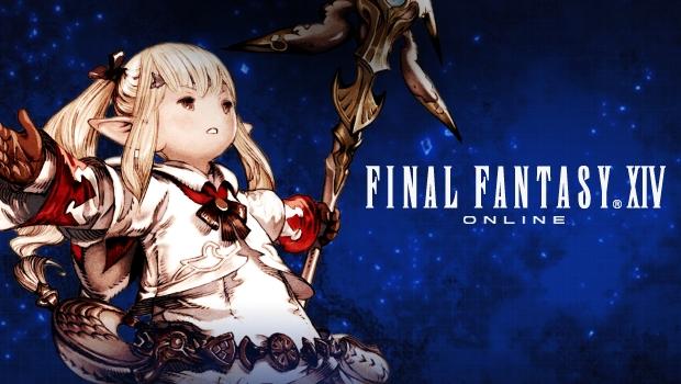 Final Fantasy XIV erschließt neuen Markt, TERA und Devilian verlieren vorübergehend Regionen