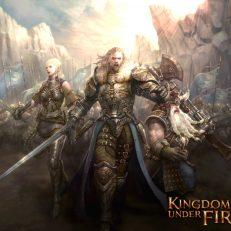 Kingdom-under-Fire2