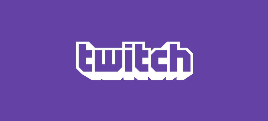 League of Legends: Twitch-Streamer inszeniert Fake-Swat als Gag, wird gebannt
