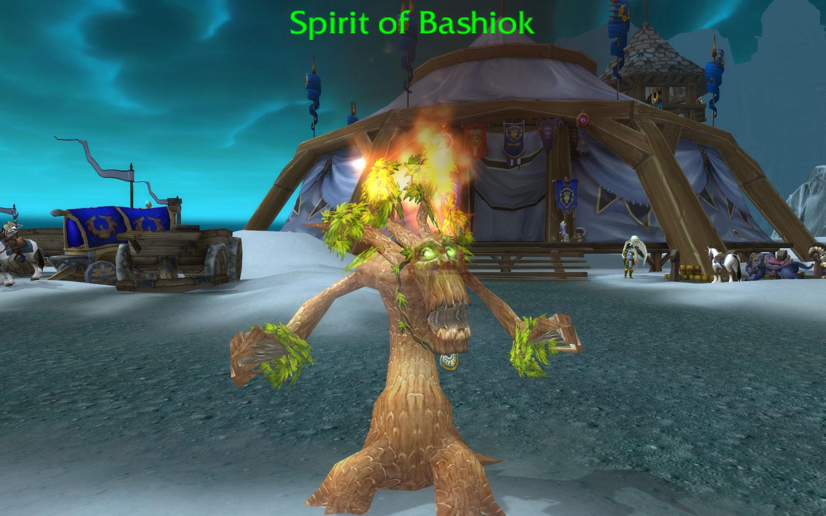 WildStar: Community Manager Bashiok wechselt von Blizzard zu NCSoft