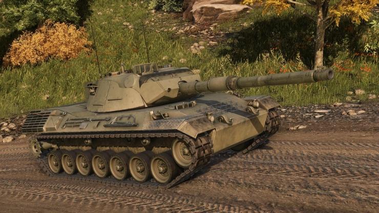 Obsidian arbeitet nicht mehr an Armored Warfare – Insider-Bericht mit Vorwürfen