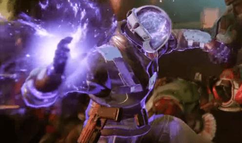 Destiny: Rise of Iron bringt die 7 verlorenen exotischen Rüstungen