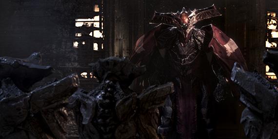 Destiny: Antworten auf die drängenden Fragen zum Chaos nach 2.0