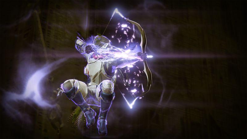Destiny: Wöchentlicher Dämmerungs-Strike, Herausforderung und Update am 8.12.