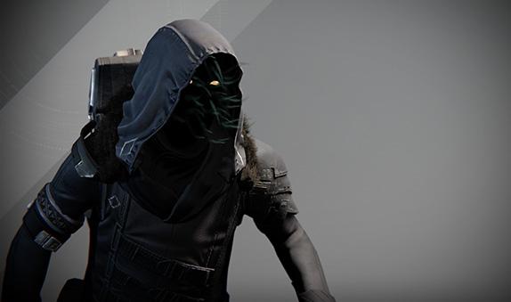 Destiny: Das hat Xur heute am 5.2. an Items dabei – und hier steht er