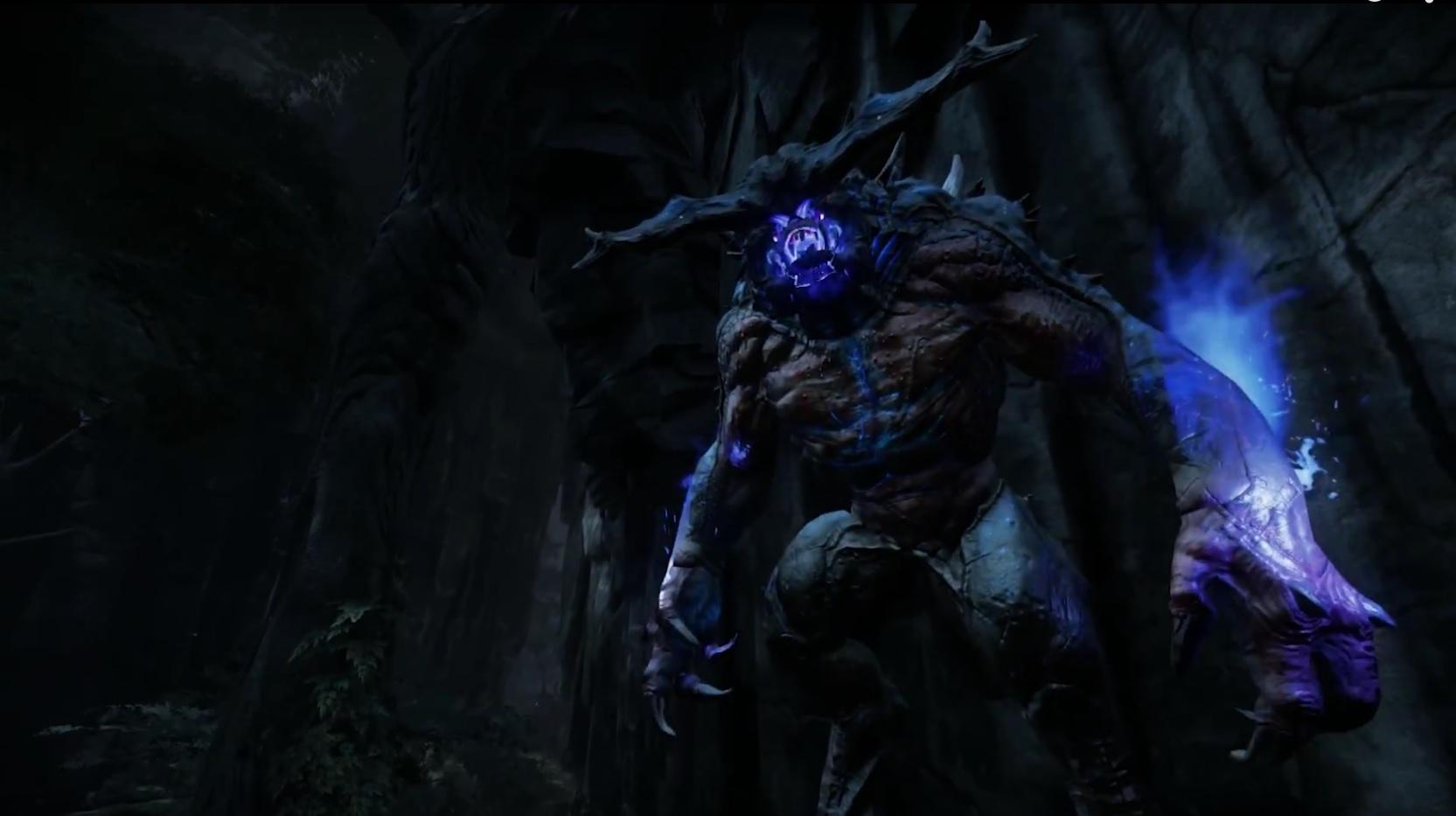 Evolve: Der Meteor-Goliath – kostenlos für alle!
