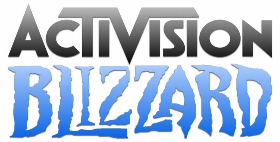 Server Status – Diablo 3, Overwatch, WoW, Hearthstone down [Update]