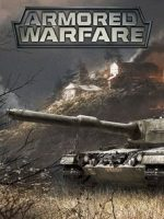 Armored Warfare Box