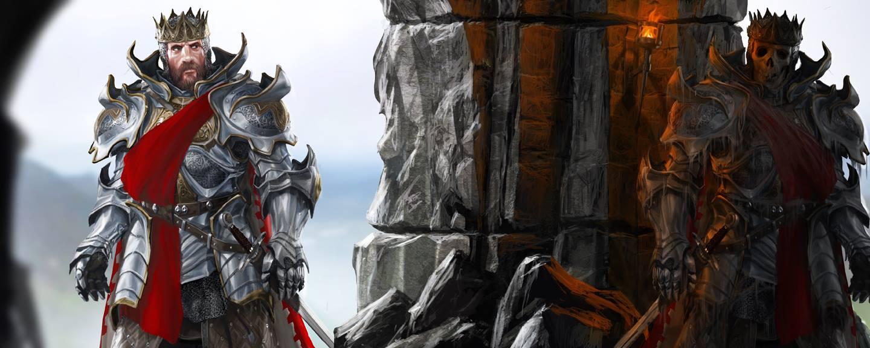 5 Dinge, die Chronicles of Elyria anders als andere MMORPGs macht