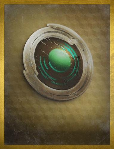 Destiny: Seltsame Münzen farmen – Wie geht das mit König der Besessenen in 2015?